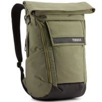 Thule Paramount Backpack Olivine
