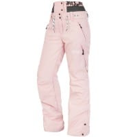Picture Treva Pant Pink