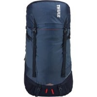 Thule Capstone 50 Mens Atlantic