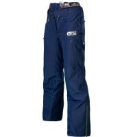 Picture Slany Pant Damen-Snowboardhose Dark Blue