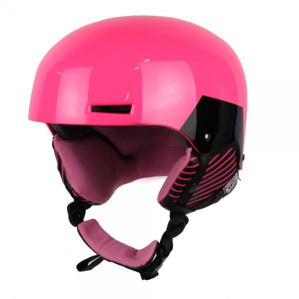 Picture Tempo Pink