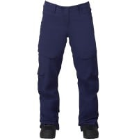 Burton AK Gore-Tex Summit Pant Damen-Skihose Eclipse