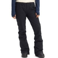 Burton Vida Pant True Black
