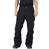 AK Burton Gore-Tex Swash Pant True Black