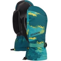 Burton Profile Mitt 92 Air