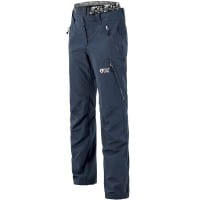 Picture Treva Pant Dark Blue
