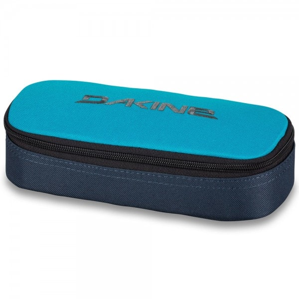 Dakine School Case Federtasche - Blues