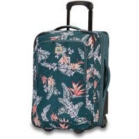 Dakine Carry On Roller Reisekoffer Waimea