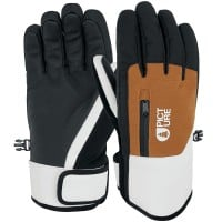 Picture Kakisa Gloves Camel